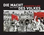 Die Macht des Volkes Bd.1. Die Kanone...