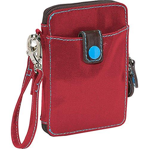 urban-junket-ellen-crossbody-wallet-scarlet