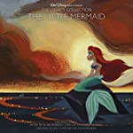 Legacy Collection: The Little Mermaid