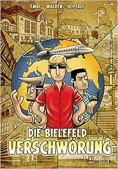 Amazon Bielefeld