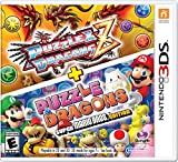 Puzzle and Dragons Z + Puzzle and Dragons Super Mario Bros Edition