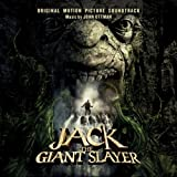 Jack The Giant Slayer: Original Motion Picture Soundtrack