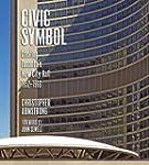 Civic Symbol: Creating Toronto's New...