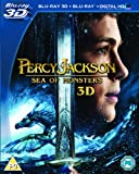 Image of Percy Jackson: Sea of Monsters