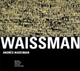 img - for Waissman (Spanish Edition) book / textbook / text book