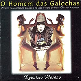 from the album o homem das galochas january 17 2014 format mp3 be