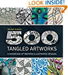 500 Tangled Artworks: A Showcase of I...