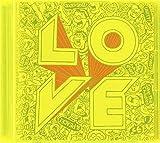 愛してる愛して欲しい(初回限定盤)(デジタルミュージックキャンペーン対象商品: 200円クーポン)