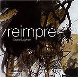 echange, troc Bruno Lajoinie - Reimpré : 2006-2009