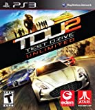Test Drive Unlimited 2 Nla