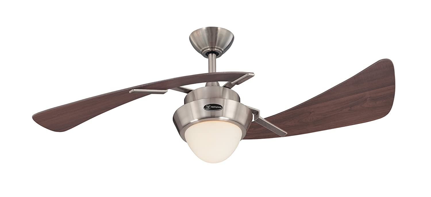 Ceiling fan light kit pictures ideas lighting models - Westinghouse 7214100 Harmony