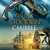 Caribbee: Thomas Kydd, Book 14 | Julian Stockwin