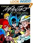 Carmine Infantino: Penciler, Publishe...