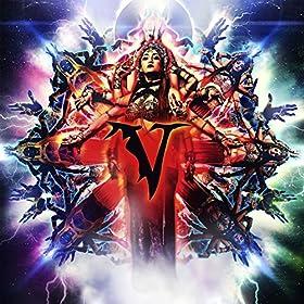new Veil of Maya album on Amazon.com