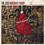 Imaginary Enemy (Vinyl)