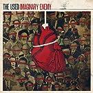 Imaginary Enemy [LP]