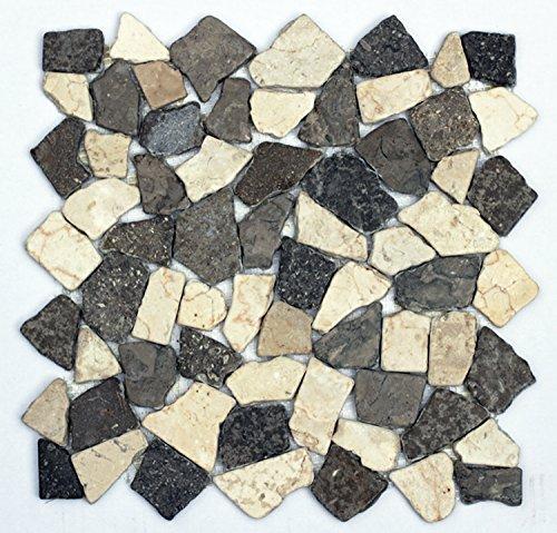 m-008-marmor-bruchstein-badezimmer-mosaik-fliesen-naturstein-stein-wand-boden-dekoration