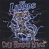 Cold Blooded Kings Lizards