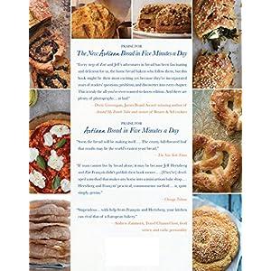 Gluten-Free Artisan Bread Livre en Ligne - Telecharger Ebook