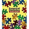 Essential Statistics: w/Student CD