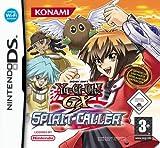 Konami YU GI OH GX SPIRIT CALLER