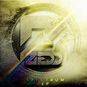 Spectrum (Acoustic Version) [feat. Matthew Koma]