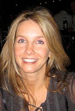 Marina Sbrochi