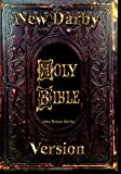 img - for New Darby Version, Holy Bible: Volume I, Old Testament (Old and New Testament) (Volume 1) book / textbook / text book
