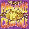 Crosstalk: Best of Moby Grape