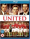 United [Blu-ray] [UK Import]