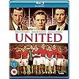 United [Blu-ray]