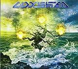 Storm by Odyssea (2015-01-01)