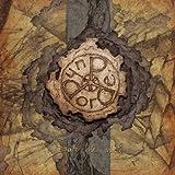 Dar De Duh (2CD Special Ed.)