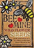 """Bee Mine"" Bee-Friendly Seeds"