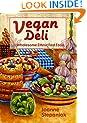 Vegan Deli