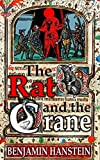 The Rat and the Crane
