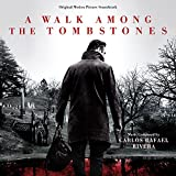 A Walk Among The Tombstones (Carlos Rafael Rivera)