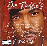 Ja Rule Rule 3:36
