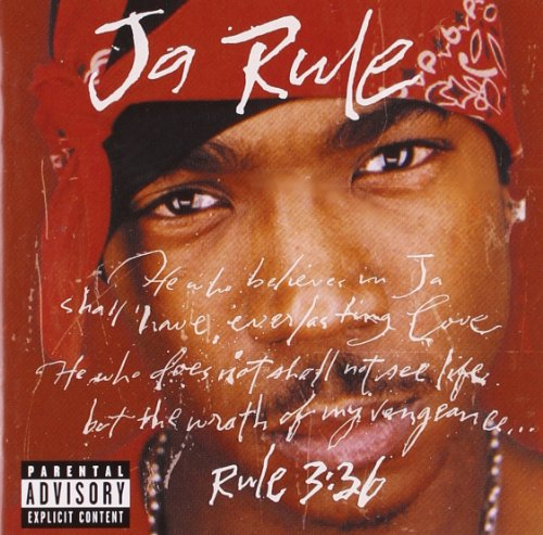 Ja Rule - Rule - Zortam Music