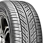 Bridgestone Potenza RE960AS Pole Position All-Season Tire - 195/65R15 91H