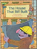 The House That Biff Built: Featuring Jim Henson's Sesame Street Muppets