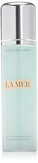 La Mer - The Oil Absorbing Tonic - 200ml/6.8Oz at amazon
