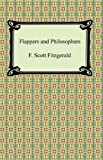 Image of Flappers and Philosophers [with Biographical Introduction]