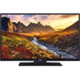 Panasonic TX-24C300B 720p HD Ready LED 24 Inch TV with Freeview HD