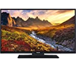 Panasonic TX-24C300B 24 inch HD Ready...
