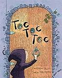 """Afficher """"Toc toc toc"""""""
