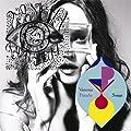 Love Songs (2CD Ver)