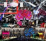 SECRET(初回生産限定盤)(DVD付)