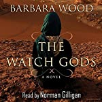 The Watch Gods | Barbara Wood