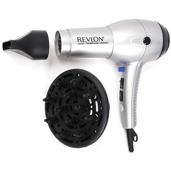 Revlon RV544PKF 1875W